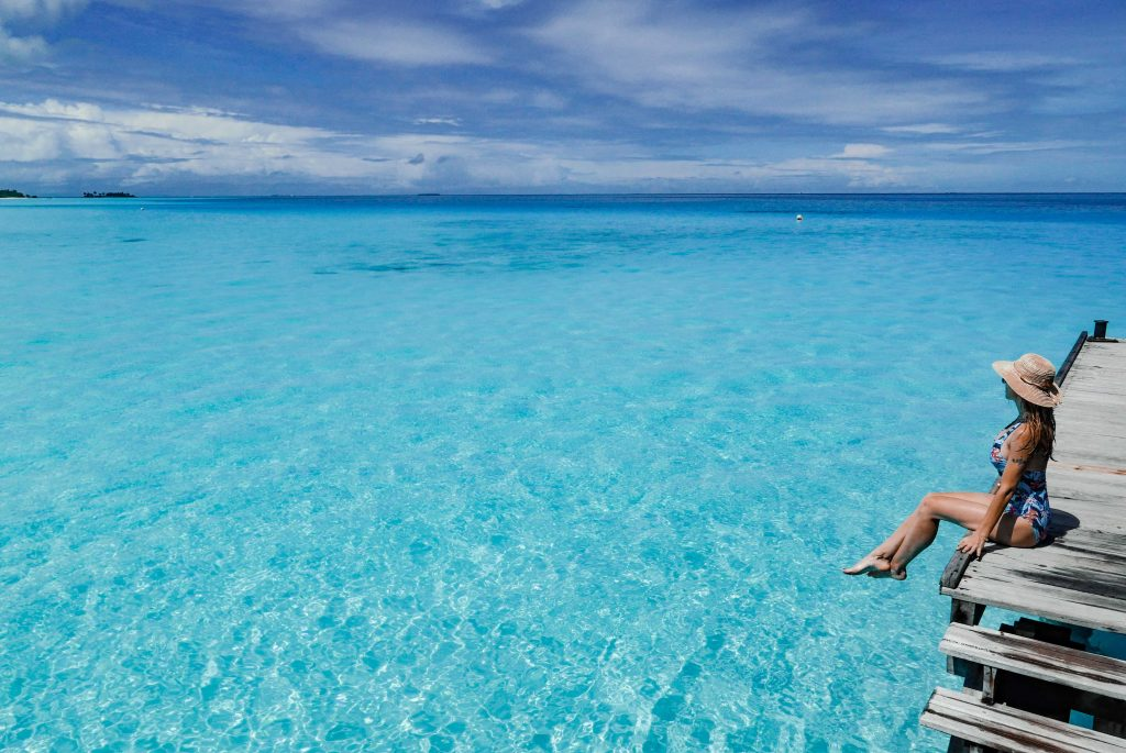 Maldives Vacation Everything You Need To Know Travel With