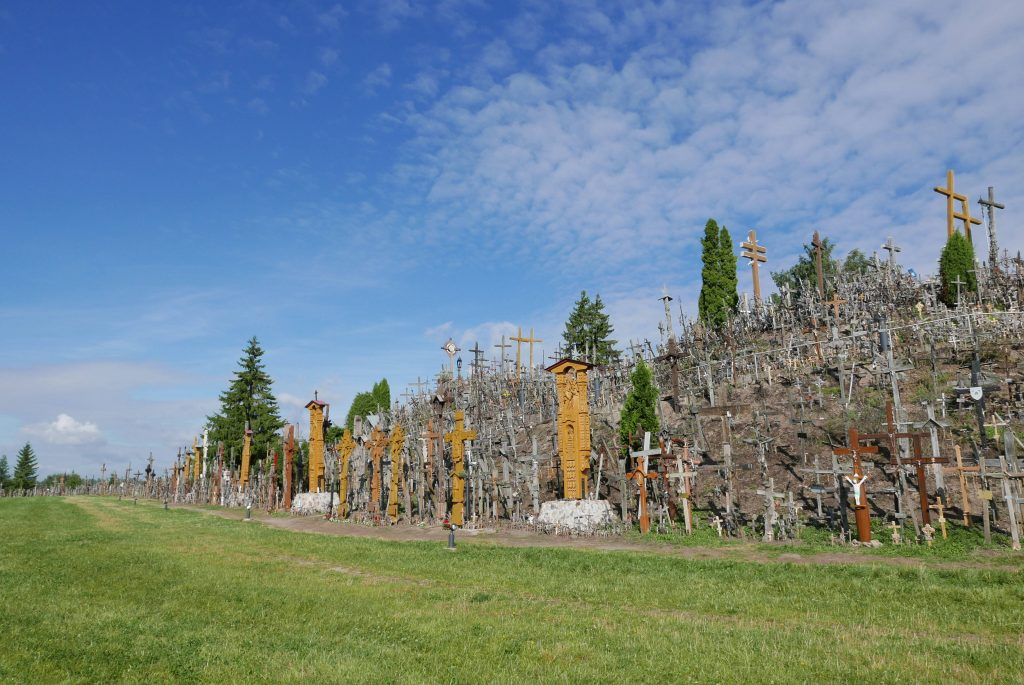 Lithuania - Rough Guides