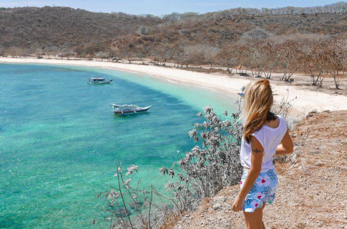 Enchanting Lombok (travel blog) - Travel with Anda