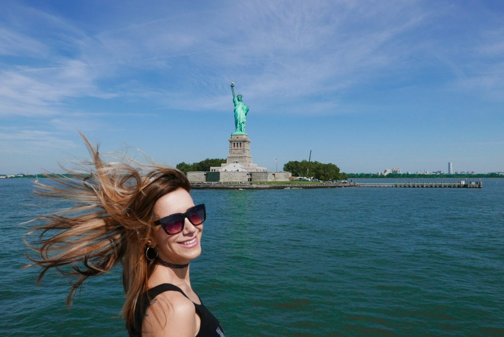 Letalska Karta Amerika.Travel With Anda Page 3 Of 20 Anda And Her Travel Adventures